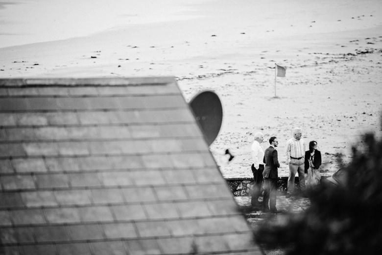 DIY Beach Wedding_0045