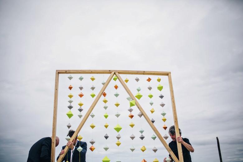DIY Beach Wedding_0048
