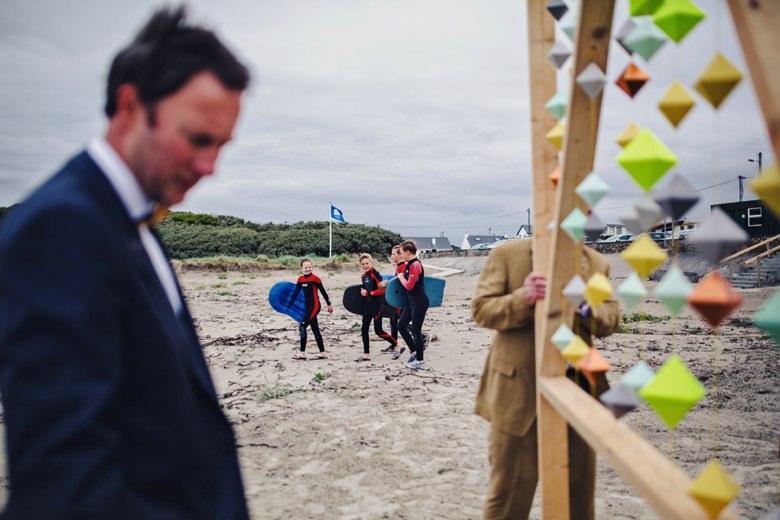 DIY Beach Wedding_0049