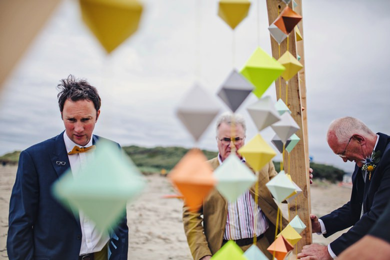 DIY Beach Wedding_0050