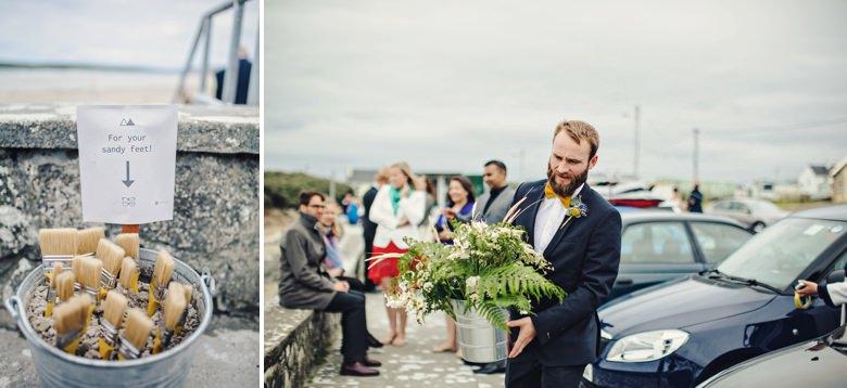 DIY Beach Wedding_0051