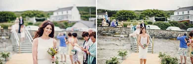 DIY Beach Wedding_0070