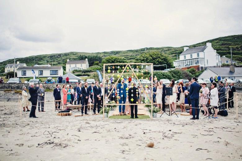 DIY Beach Wedding_0074