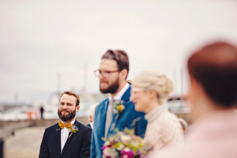 DIY Beach Wedding_0075