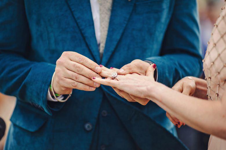 DIY Beach Wedding_0079