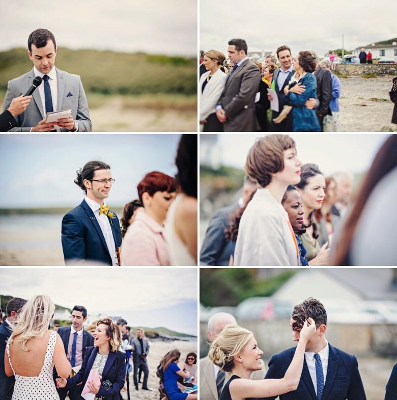 DIY Beach Wedding_0083