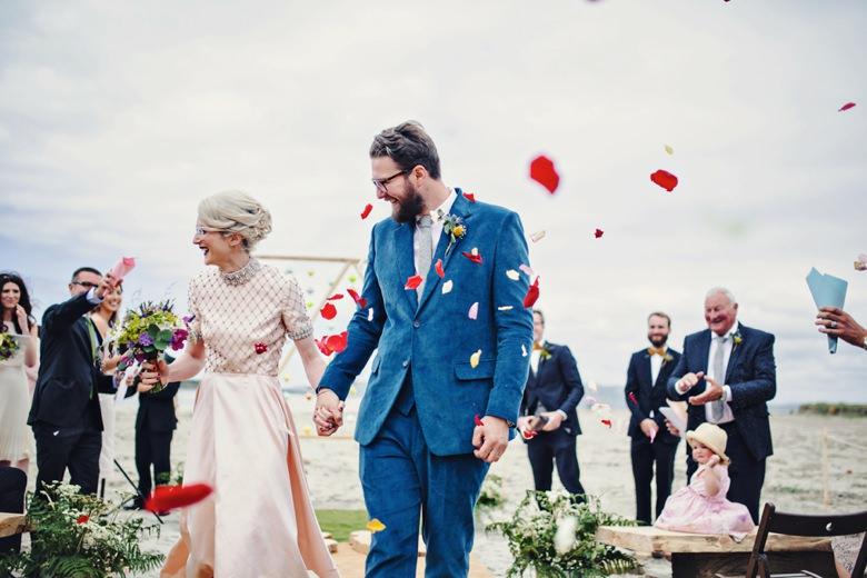DIY Beach Wedding_0084