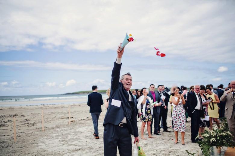 DIY Beach Wedding_0086