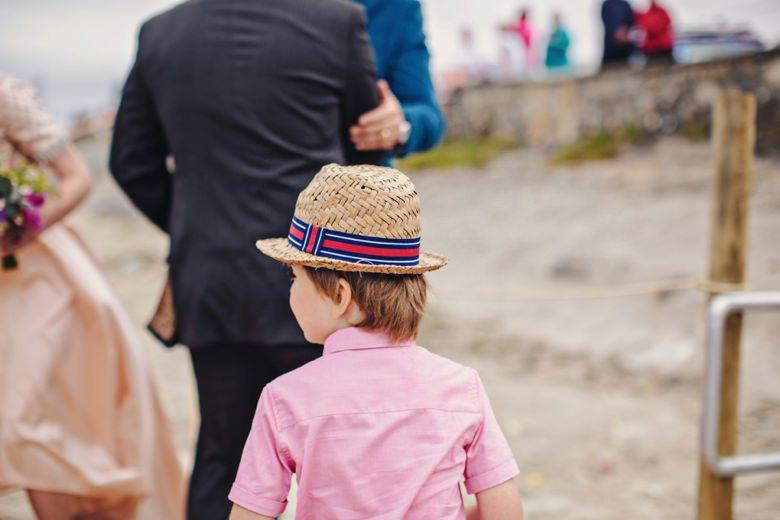 DIY Beach Wedding_0088