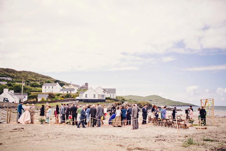 DIY Beach Wedding_0089