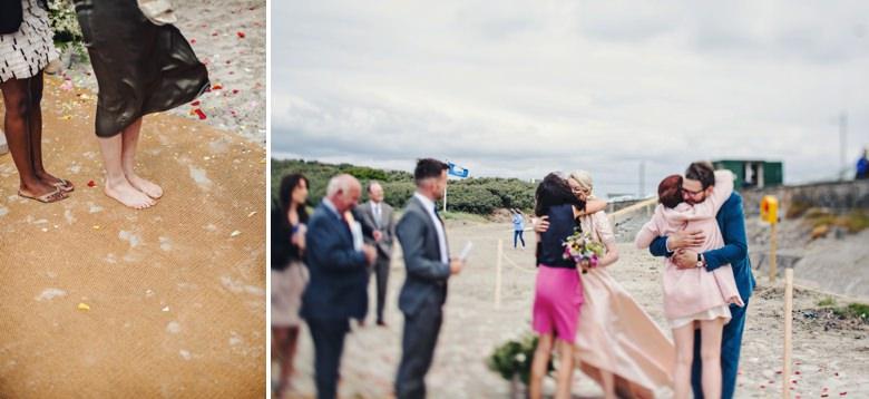 DIY Beach Wedding_0091