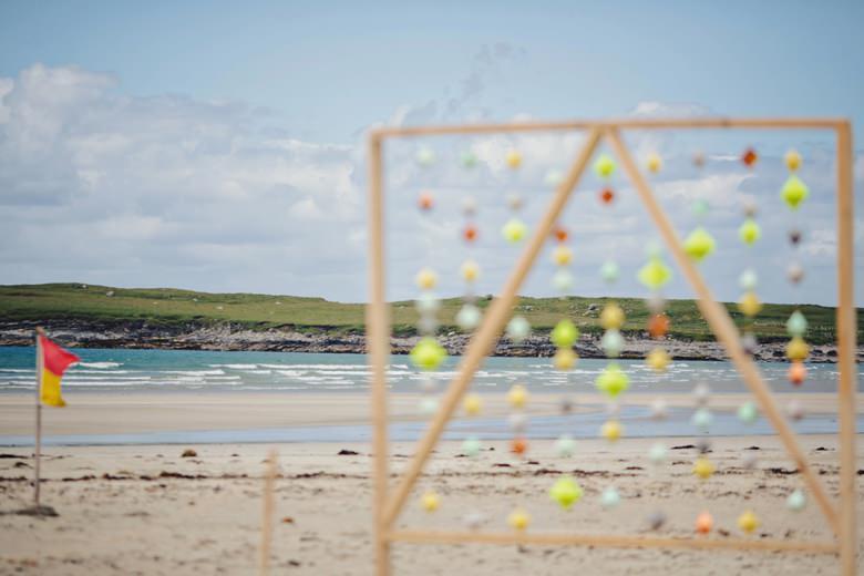 DIY Beach Wedding_0092