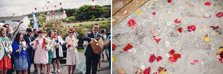 DIY Beach Wedding_0093