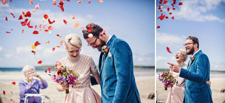 DIY Beach Wedding_0094