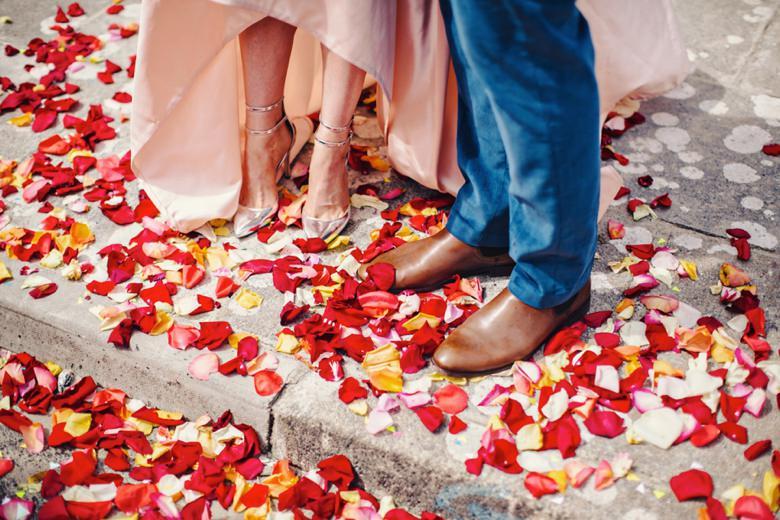 DIY Beach Wedding_0095