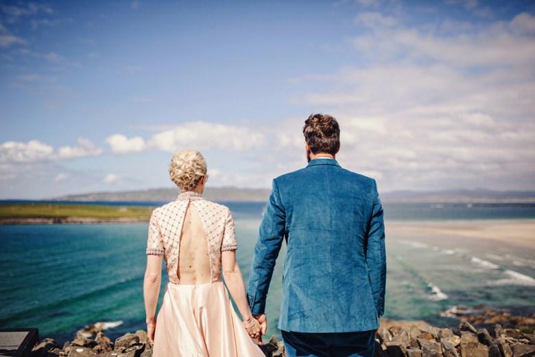 DIY Beach Wedding_0099