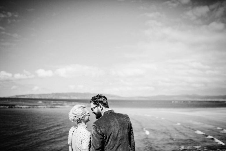 DIY Beach Wedding_0100