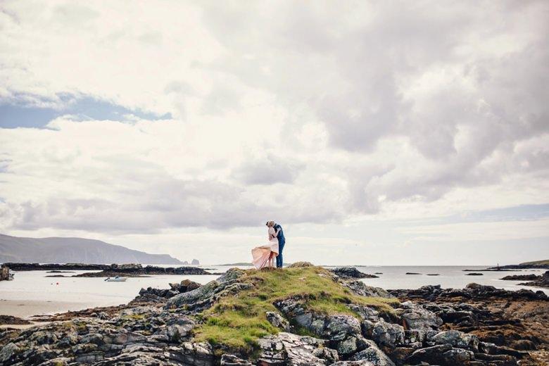 DIY Beach Wedding_0111