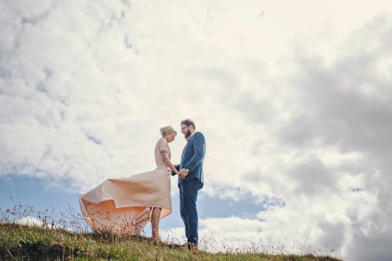 DIY Beach Wedding_0113