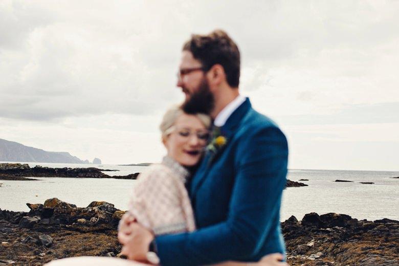 DIY Beach Wedding_0117