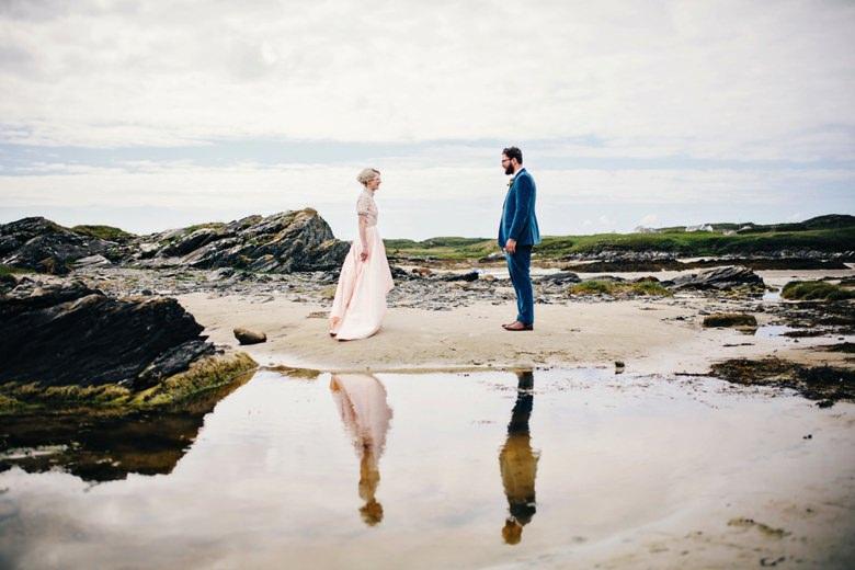 DIY Beach Wedding_0120