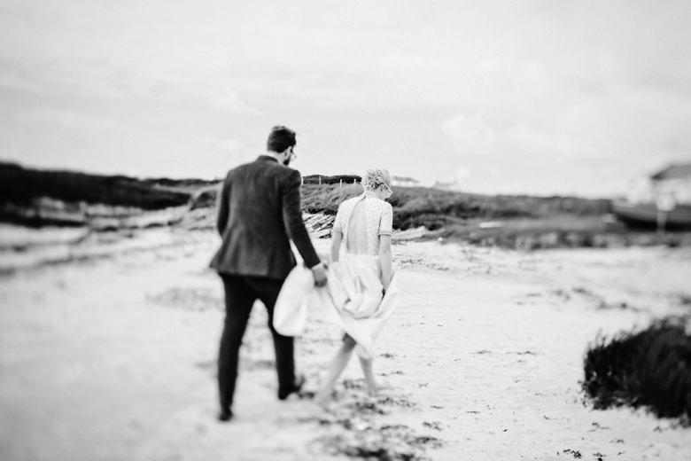 DIY Beach Wedding_0125