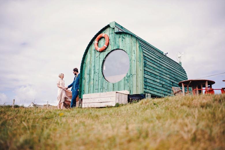 DIY Beach Wedding_0126