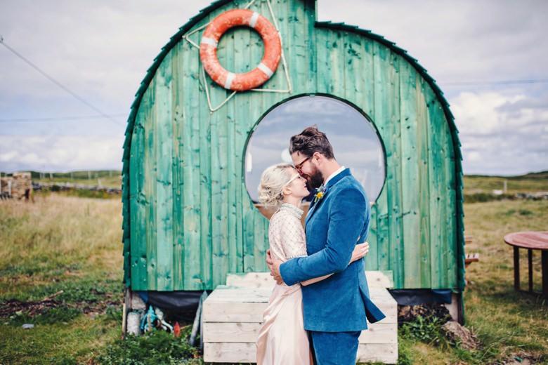 DIY Beach Wedding_0128