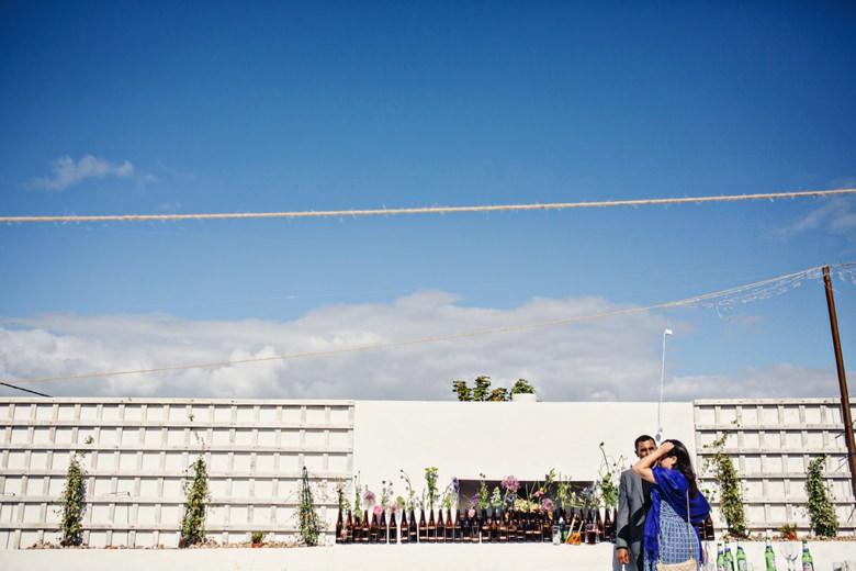 DIY Beach Wedding_0134