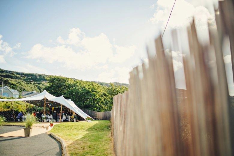 DIY Beach Wedding_0151