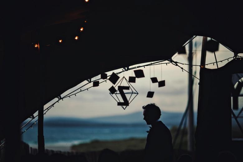 DIY Beach Wedding_0153
