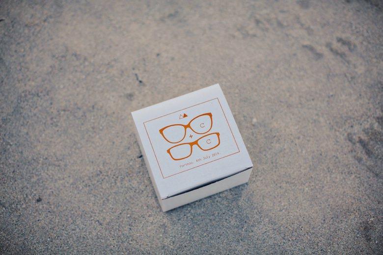 DIY Beach Wedding_0154