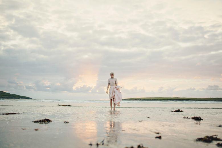 DIY Beach Wedding_0163