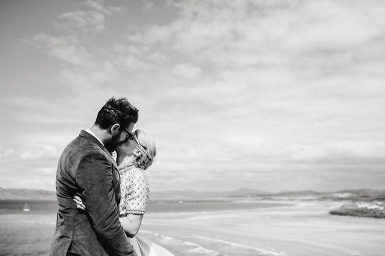 DIY Beach Wedding_0188