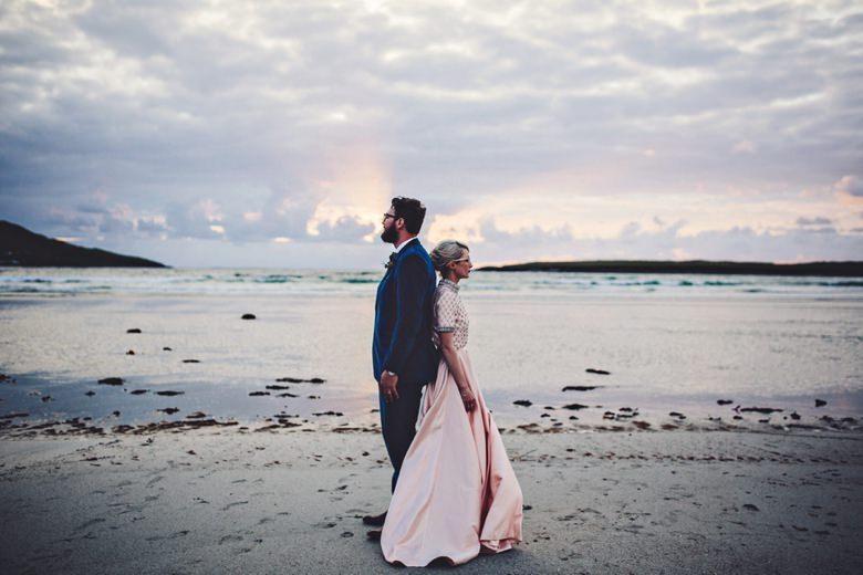 DIY Beach Wedding_0197