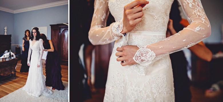 Clonwilliam house Wedding_0018