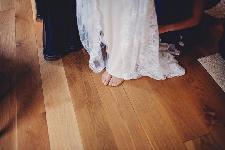 Clonwilliam house Wedding_0022