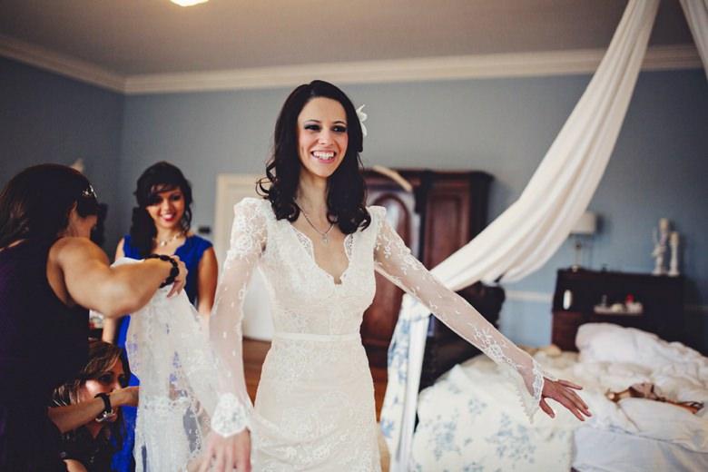 Clonwilliam house Wedding_0023