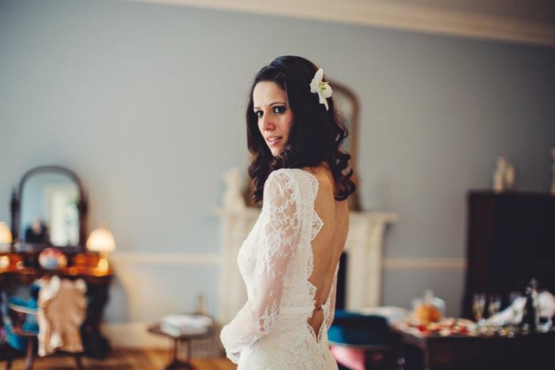 Clonwilliam house Wedding_0024