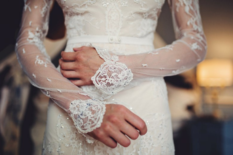 Clonwilliam house Wedding_0028