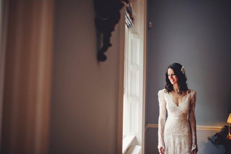 Clonwilliam house Wedding_0031