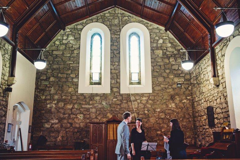 Clonwilliam house Wedding_0034