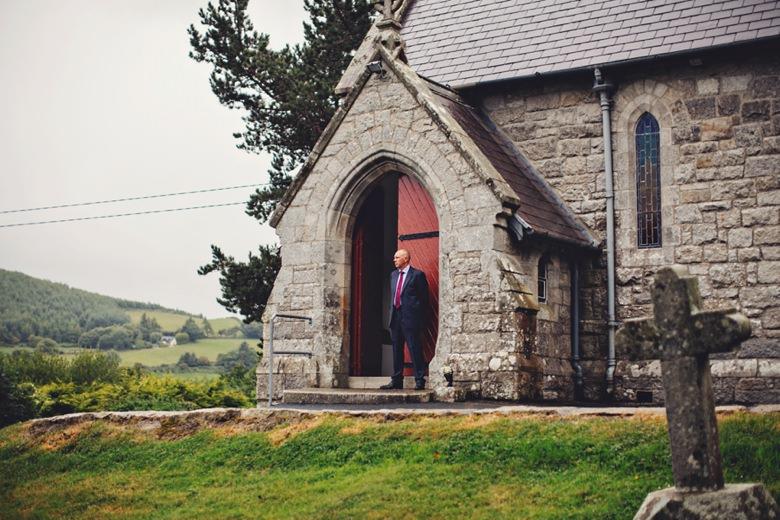Clonwilliam house Wedding_0036