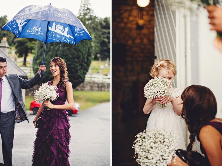 Clonwilliam house Wedding_0039