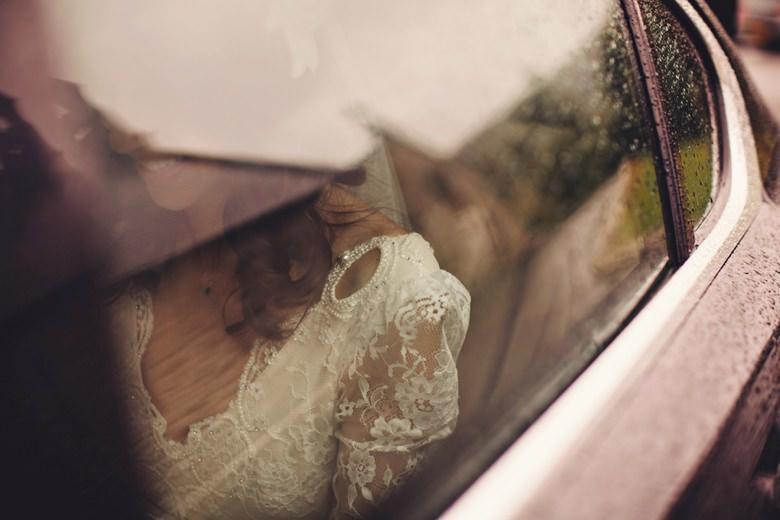Clonwilliam house Wedding_0040
