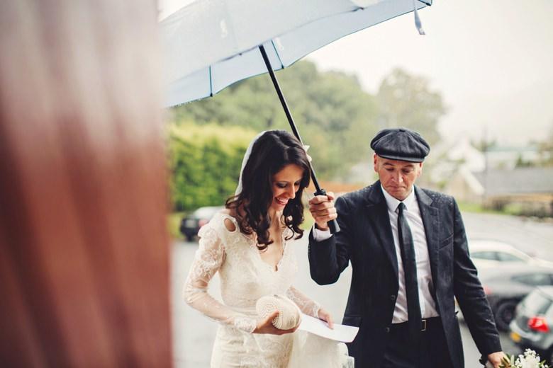 Clonwilliam house Wedding_0041