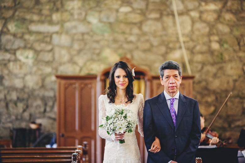 Clonwilliam house Wedding_0042