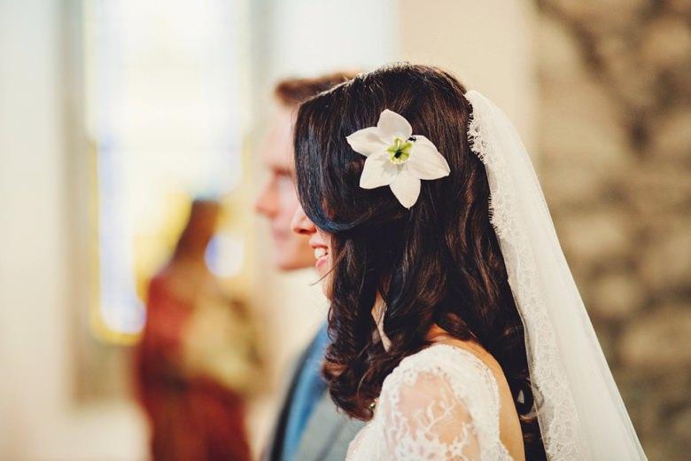 Clonwilliam house Wedding_0043
