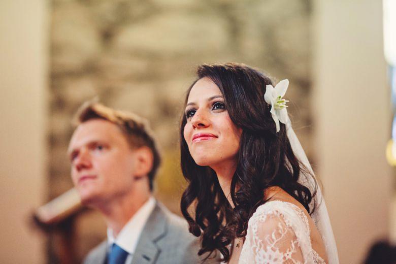 Clonwilliam house Wedding_0044
