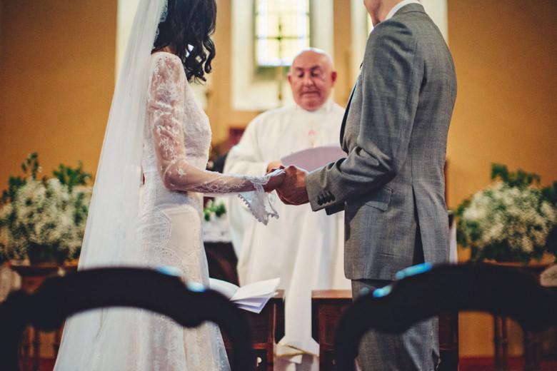 Clonwilliam house Wedding_0048